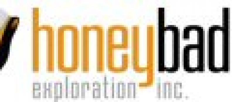 Honey Badger to Appoint Full-time CFO