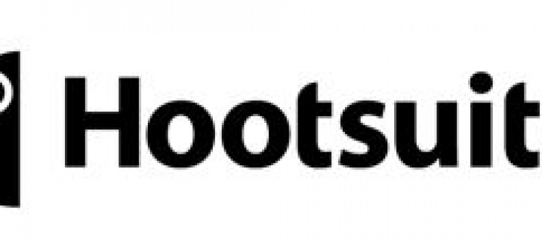 Hootsuite Welcomes Melissa Murray Bailey as SVP of Global Sales