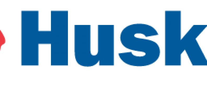 Husky Energy Reports Second Quarter 2020 Results