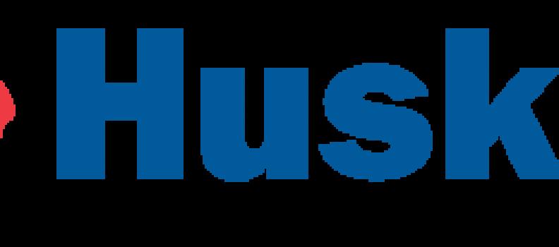 Husky Energy to Report Third Quarter 2020 Results