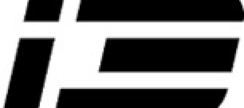 i3 Interactive Inc. Announces DTC Eligibility