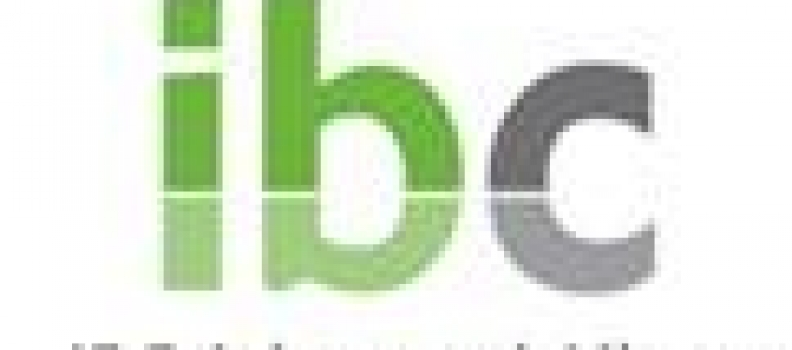 IBC Advanced Alloys Announces Entering Into Credit Facilities