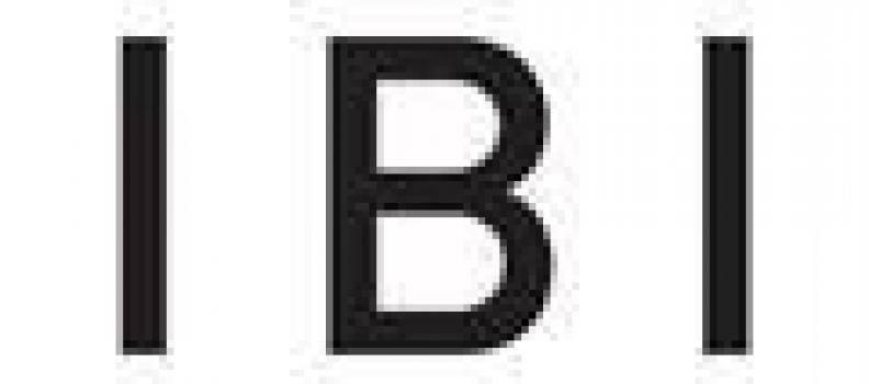 IBI Group Inc. Announces Normal Course Issuer Bid