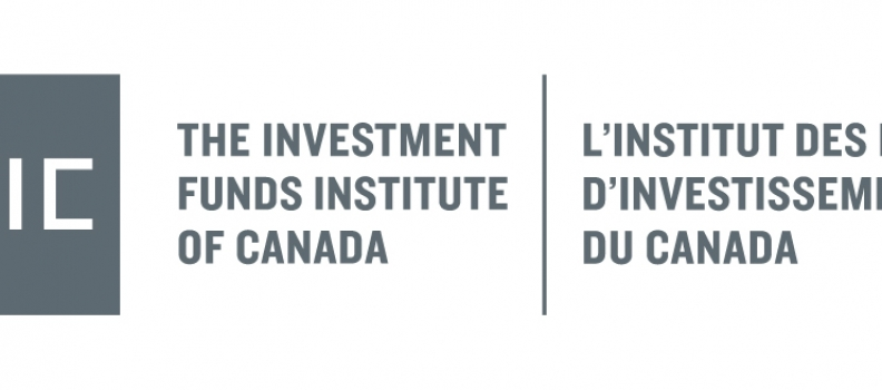 IFIC Releases Conference Board of Canada Report on the Impacts of Financial Advice on the Canadian Economy