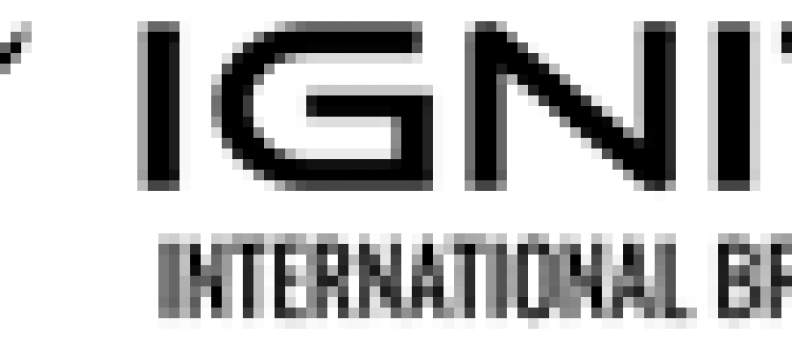 IGNITE Announces Termination of Agreement With Namaste