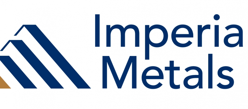 Imperial Announces Change of Chief Financial Officer