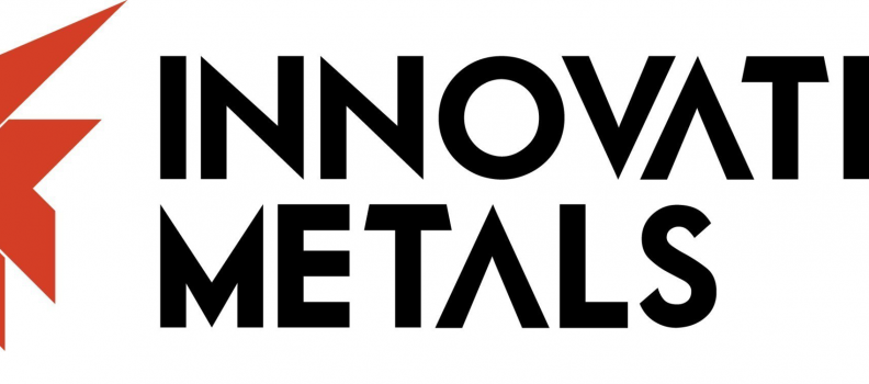Innovation Metals Corp. and Hexagon Resources Limited Form Joint Venture for the Commercialization of RapidSX™ Technology for Rare-Earth Separation