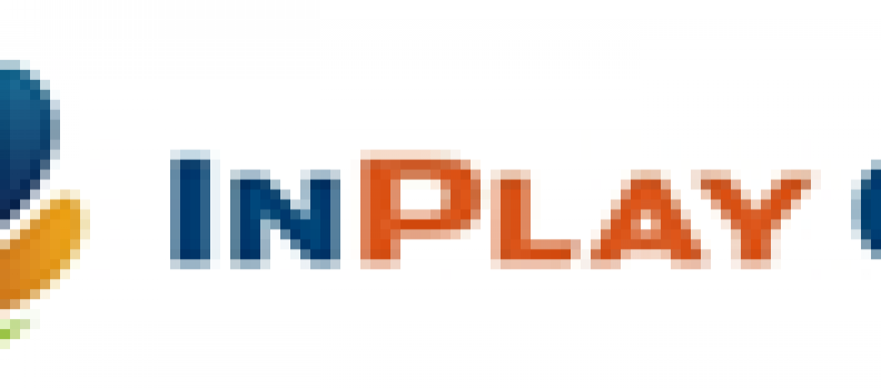 InPlay Oil Corp. Announces Extension of Credit Facility