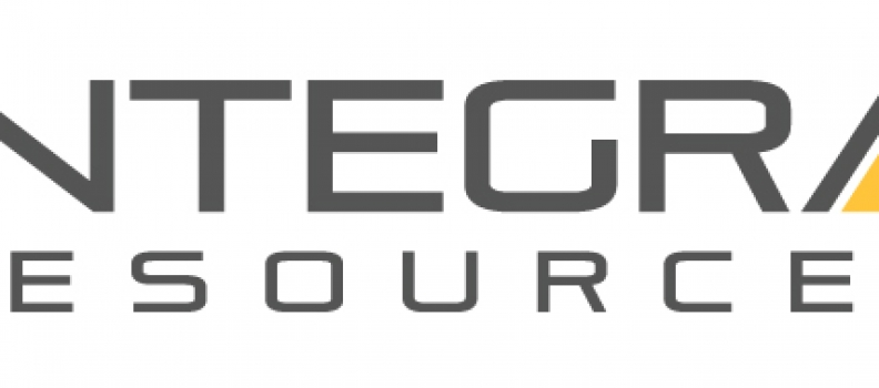 Integra Resources Intersects 16.73 g/t AuEq Over 6.25 m Within 2.82 g/t AuEq Over 87.48 m at Florida Mountain