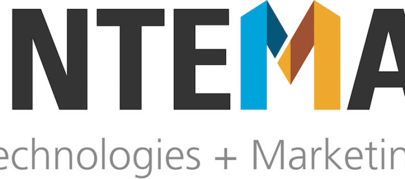 Intema announces grant of stock options