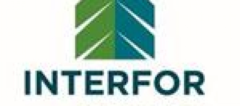 Interfor Announces Production Impacts in British Columbia Due to Log Supply Constraints