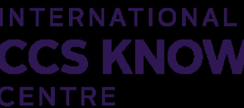 International CCS Knowledge Centre: 92.4% Capture Rate at Petra Nova – that's a CCS Success