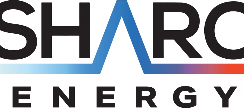 International Journal of Energy Management Publishes Dramatic GHG and Energy Reduction Results From SHARC Energy's PIRANHA System