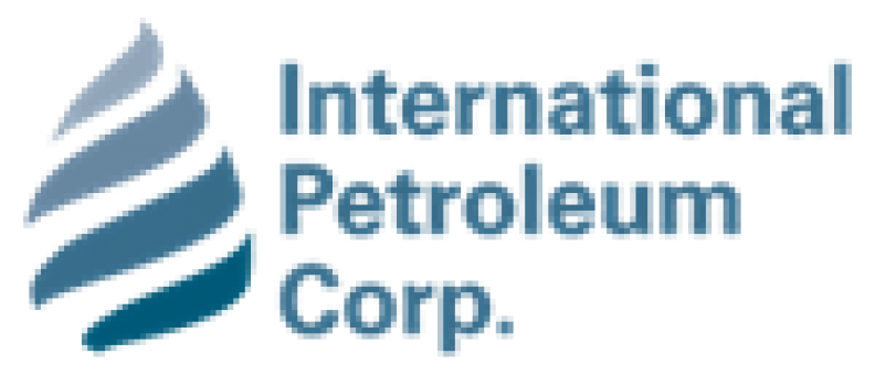 International Petroleum Corporation First Quarter 2021 Financial Results