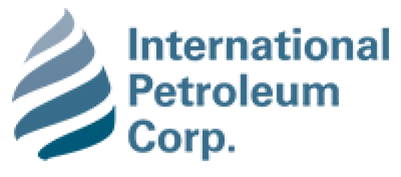 International Petroleum Corporation to release 2020 Second Quarter Financial Results on August 4, 2020