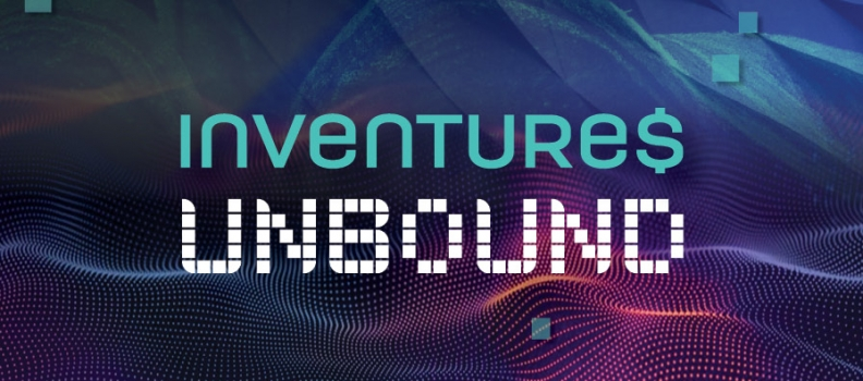 Inventures Announces 2020 Winners of 3rd Annual Pitch Event