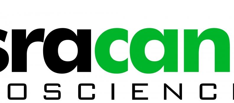 Isracann Closes JV Cannabis Farm Production Agreement With 3-Year Offtake in Israel