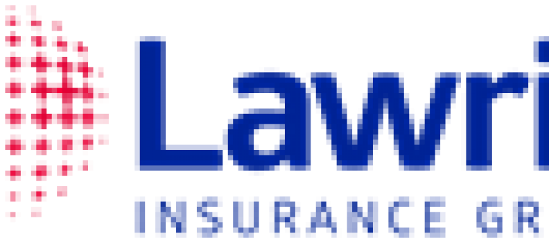 It's Official; Lawrie Insurance Group is a Great Place to Work