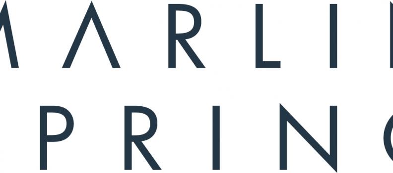 Jaime McKenna Joins Marlin Spring Advisory Board