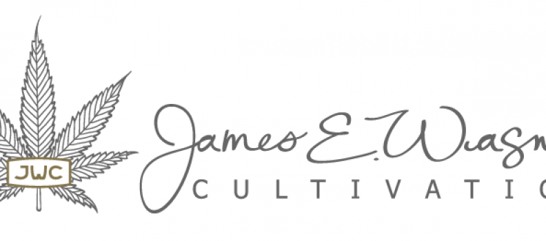 James E. Wagner Cultivation Corporation Takes Next Step to Open Farm-Gate Store at Kitchener, Ontario Cultivation Facility
