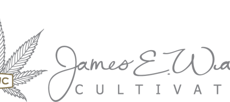 James E. Wagner Cultivation Reports Fiscal Fourth Quarter and Full Year 2019 Financial Results