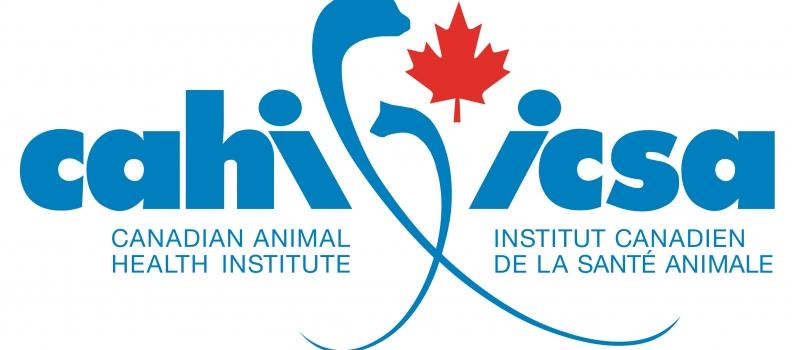 Jean Szkotnicki,2020 Recipient of the Canadian Animal Health InstituteIndustry Leadership Award