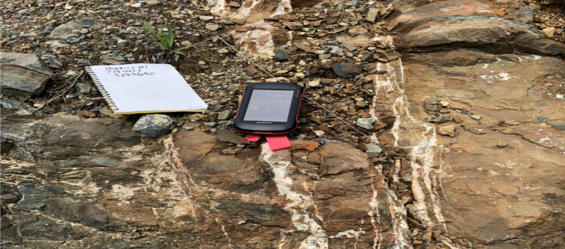 Joshua Gold Resources produces new 43-101 National Instrument on C1 JV Property