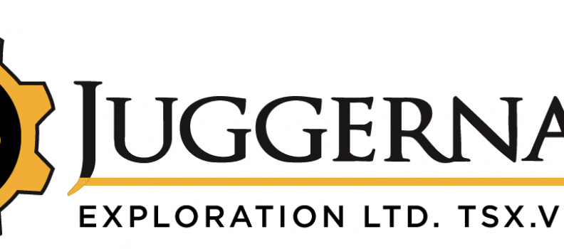 Juggernaut Closes Its Non-Brokered Financing as Crescat Capital Completes Its Strategic Investment in the Company