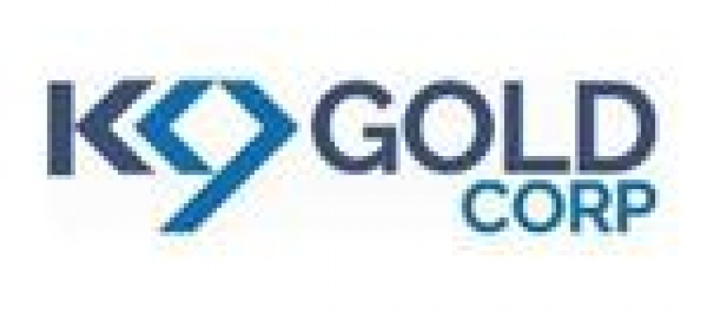 K9 Gold Corp. Awaits Highly Anticipated Drilling Results from Diamond Drilling Program