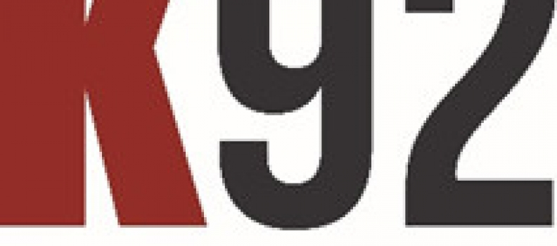 "K92 Mining Named to TSX Venture Exchange ""Venture 50"""