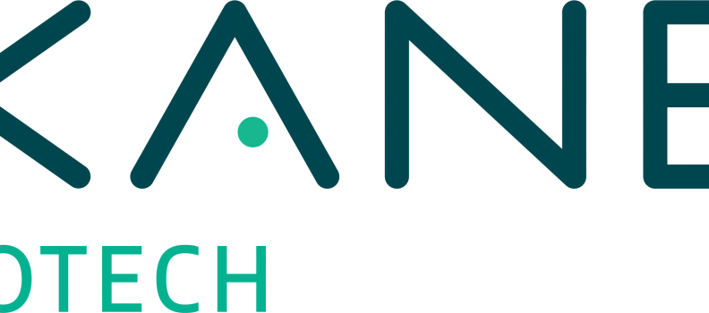 Kane Biotech Announces Fourth Quarter and Full Year 2019 Financial Results