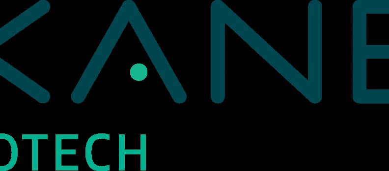 Kane Biotech Announces Third Quarter 2020 Financial Results