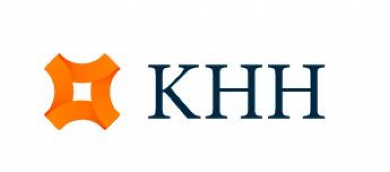 Kansai Halifax Holdings Releases a Report on 'IPOs Rebounding Sharply, Hitting Historic Highs in Q3'