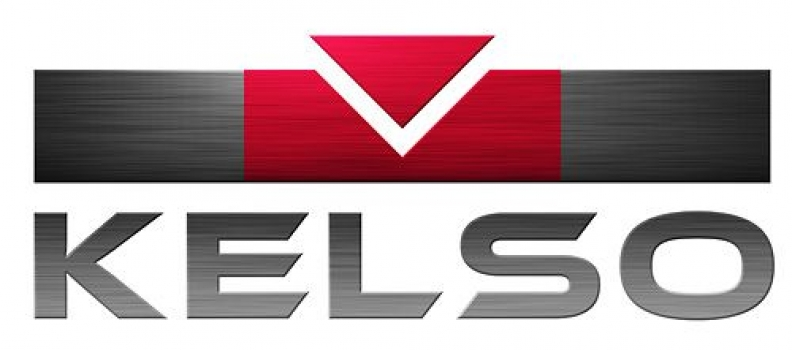 Kelso Technologies Inc. Announces Annual General and Special Meeting Results