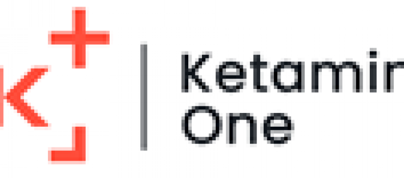 Ketamine One to Provide Scent-Enabled Virtual Reality Via Exclusive Agreement for Psychedelic Molecules With OVR Technology