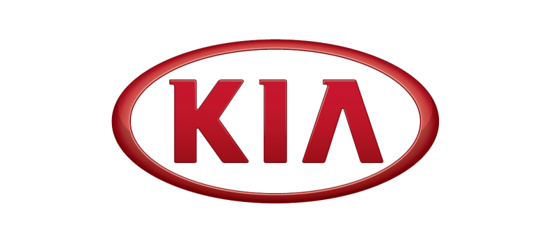 Kia Canada Records its fourth Best Ever Month in its Canadian History in September