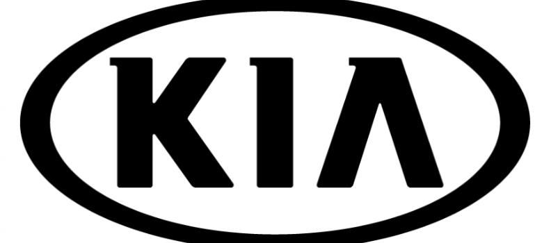 Kia Canada Reports Record-Breaking Year in 2020