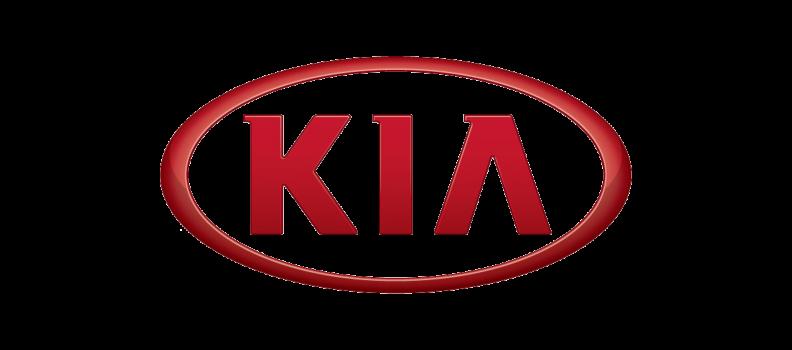 "Kia Telluride Dominates Automotive Awards Season with Seven North American Wins Including ""Triple Crown"""