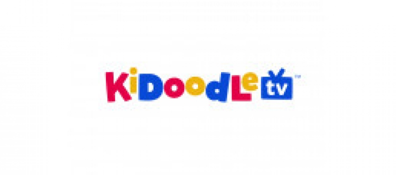 Kidoodle.TV Gives Employees Time Off During 'One for Me!' Wellness Week