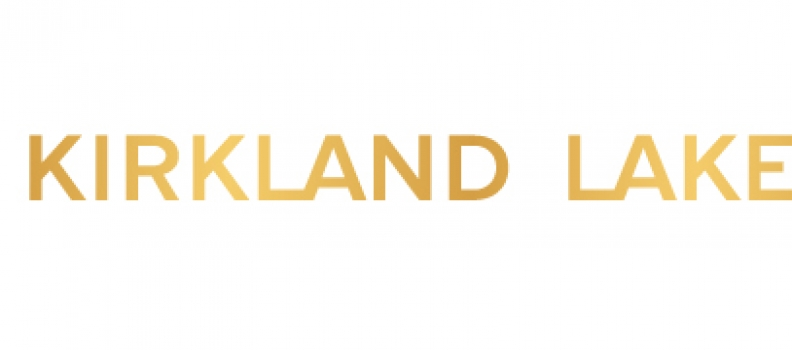 Kirkland Lake Gold Announces Details of Third Quarter 2019 Conference Call and Webcast