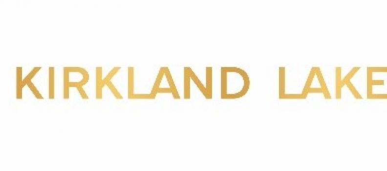Kirkland Lake Gold Announces Sale of Novo Shares and Warrants