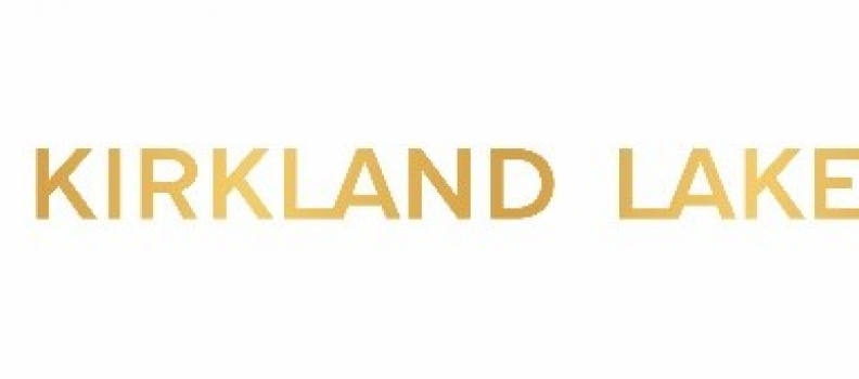 KIRKLAND LAKE GOLD REPORTS STRONG FIRST QUARTER 2020 PRODUCTION