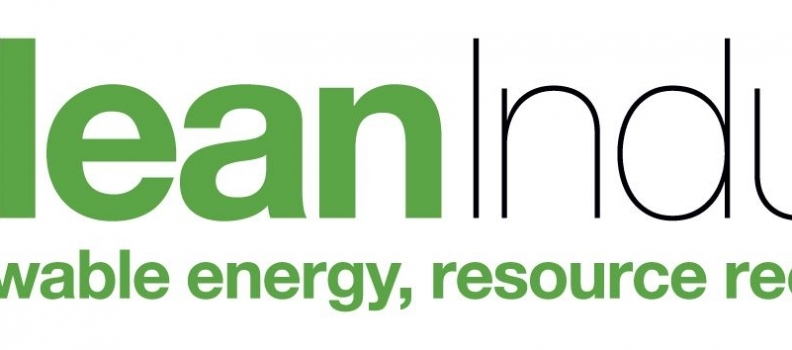 Klean Industries Updates the Tyre Pyrolysis & Tire Recycling Market on Carbon Resource Recovery's Binding Injunction Order Against ReOil Sp. z o.o