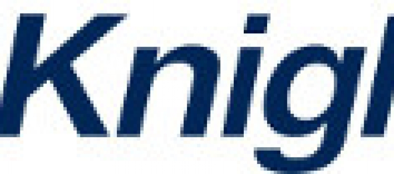 Knight Therapeutics Inc. announces voting results from the Annual Meeting