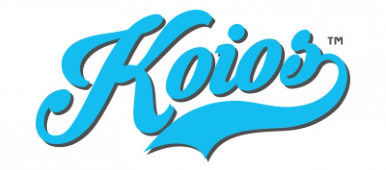 Koios Beverages to be Sold in all Market of Choice Supermarkets in Oregon Starting March 15, 2021