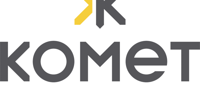 Komet Announces $3.33 Million Non-Brokered Private Placements