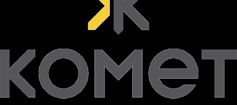 Komet Announces Acquisition of Waconichi Base Metal Property, Chibougamau, Quebec