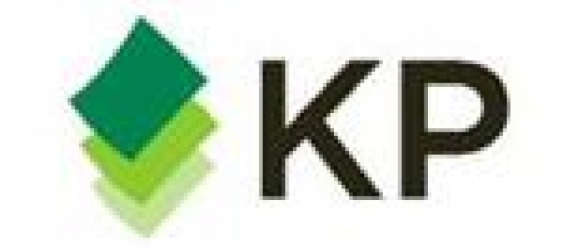 KP Tissue Announces Senior Unsecured Notes Financing