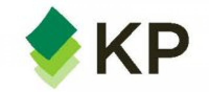 KP Tissue to Release its Financial Results and those of Kruger Products L.P. for the First Quarter of 2020