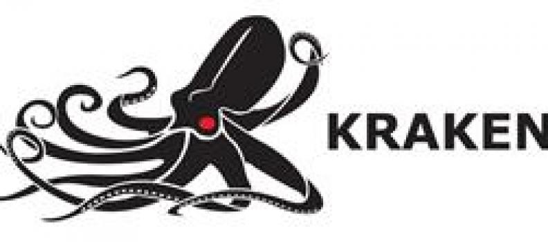 Kraken Signs $36 Million Danish Navy Contract